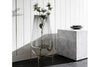 Menu Plinth Cubic, Marble | Coffee Tables & Side Tables | Bibliotek