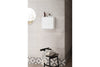 Montana AID Medicine Cabinet Bathroom | Storage Furniture | Bibliotek Singapore