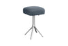 Montana Guest Chair Light Grey | Stools & Furniture | Bibliotek Singapore