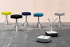 Montana Guest Chair | Stools & Furniture | Bibliotek Singapore
