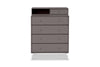 Montana KEEP Drawers Coffee | Cabinets & Furniture | Bibliotek Singapore