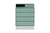 Montana KEEP Drawers Green Tea | Cabinets & Furniture | Bibliotek Singapore