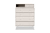 Montana KEEP Drawers Lounge | Cabinets & Furniture | Bibliotek Singapore
