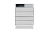 Montana KEEP Drawers Nordic | Cabinets & Furniture | Bibliotek Singapore