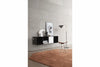 Montana LINE Cabinet & Sideboard Living Room | Storage Furniture | Bibliotek