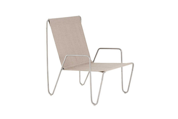 Montana Panton Bachelor Chair | Lounge Chair & Furniture | Bibliotek