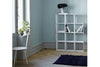 Panton Wire Wall Shelf & Storage Unit Study Room | Shelves & Furniture |Bibliotek
