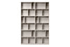 Montana READ Bookshelf Lounge | Furniture | Bibliotek Singapore