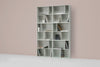 Montana READ Bookshelf Lifestyle | Furniture | Bibliotek Singapore