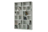 Montana READ Bookshelf Nordic | Furniture | Bibliotek Singapore