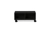 Montana SKATE TV Console & Storage Unit Anthracite | Furniture | Bibliotek