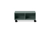 Montana SKATE TV Console & Storage Unit Green Tea | Furniture | Bibliotek