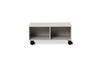 Montana SKATE TV Console & Storage Unit Lounge | Furniture | Bibliotek