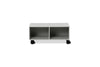 Montana SKATE TV Console & Storage Unit Nordic | Furniture | Bibliotek