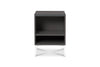 Montana STAY Side Table Coffee | Storage & Furniture | Bibliotek