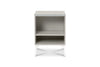 Montana STAY Side Table Lounge | Storage & Furniture | Bibliotek