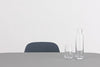 Normann Copenhagen Long Drink Glass Table Setting | Drinkware & Glassware| Bibliotek
