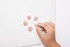 Pana Objects Galaxi Magnet | Lifestyle & Stationery | Bibliotek