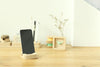 Pana Objects Sila Smart Phone Stand| Lifestyle Accessories | Bibliotek