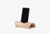 Pana Objects Thumm Acoustic Dock | Lifestyle Accessories | Bibliotek