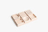 Pana Objects Tofu Stationery | Lifestyle & Stationery | Bibliotek