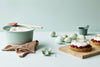 RIG TIG MIX-IT Mixing Bowl Tableware | Kitchenware & Accessories | Bibliotek