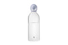 RIG TIG COOL IT Water Carafe Blue with water | Drinkware & Glassware | Bibliotek