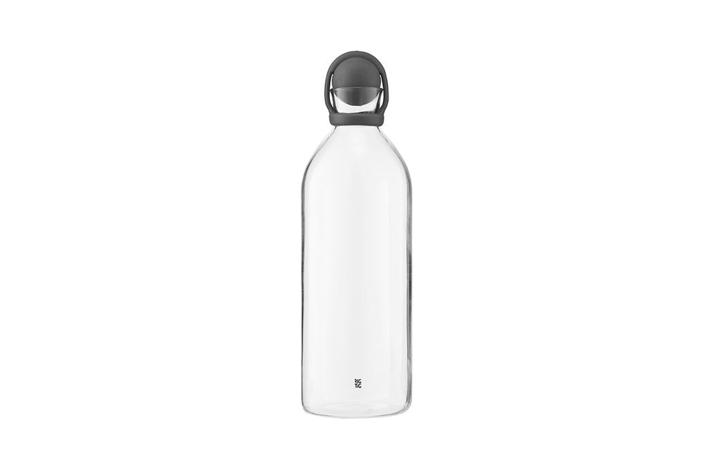 RIG TIG COOL IT Water Carafe Grey | Drinkware & Glassware | Bibliotek