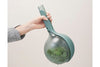 RIG TIG DROP Colander Green Lifestyle | Kitchenware & Accessories | Bibliotek