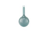 RIG TIG DROP Colander Green | Kitchenware & Accessories | Bibliotek