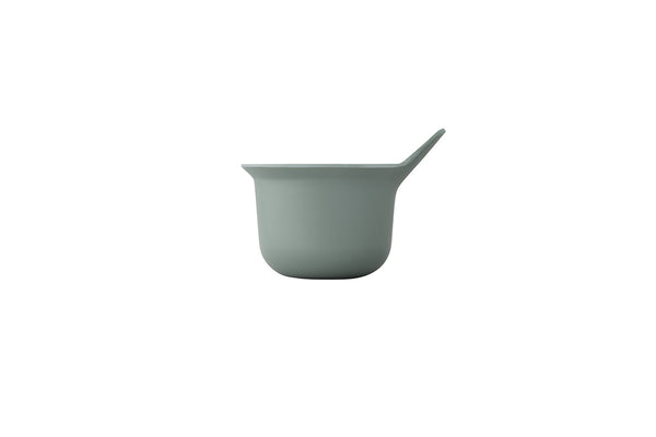 RIG TIG MIX-IT Measuring Cup Green | Kitchenware & Accessories | Bibliotek