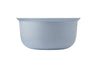 RIG TIG MIX-IT Mixing Bowl Large | Kitchenware & Accessories | Bibliotek