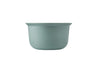 RIG TIG MIX-IT Mixing Bowl Medium | Kitchenware & Accessories | Bibliotek