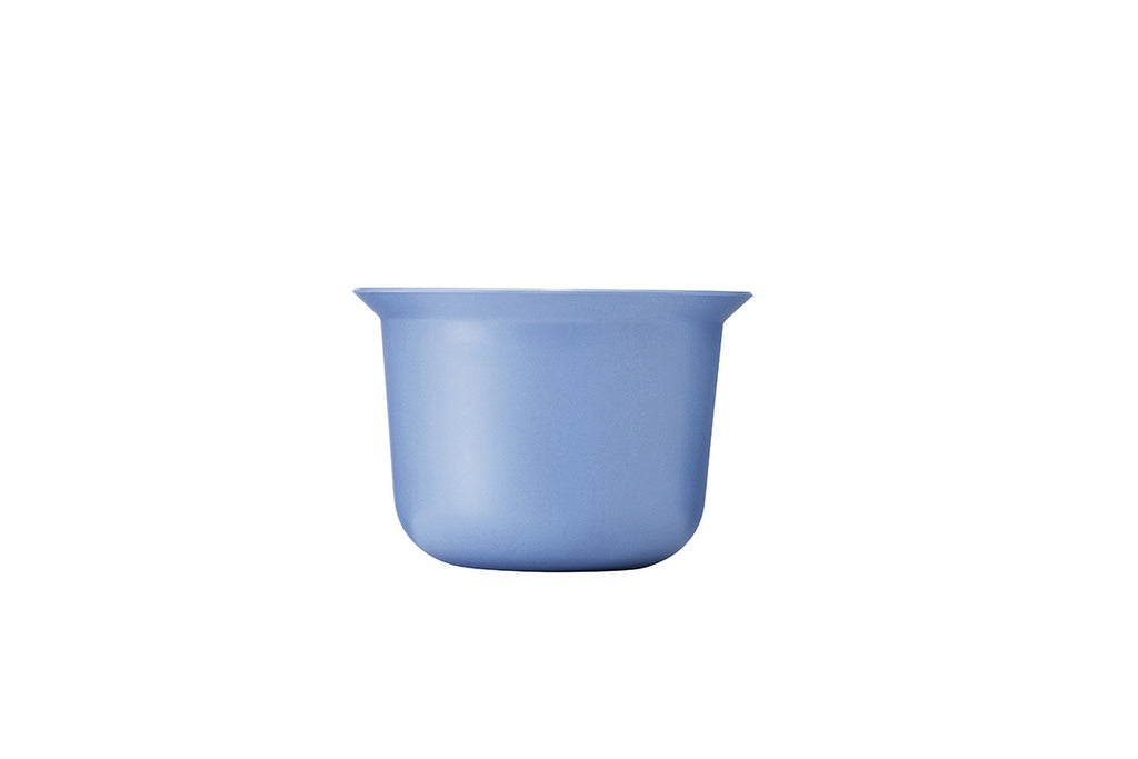 RIG TIG MIX-IT Mixing Bowl Small | Kitchenware & Accessories | Bibliotek