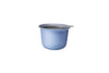 RIG TIG MIX-IT Mixing Bowl Small with Lid | Kitchenware & Accessories | Bibliotek