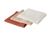 RIG TIG EVERYDAY Dish Cloths | Kitchen Linen & Table Linen | Bibliotek