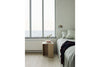 Skagerak Building Side Table Bedroom Furniture | Side Tables & Furniture | Bibliotek