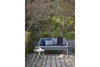 Skagerak By Your Side Tray Table Outdoor Side Table | Side Table & Furniture | Bibliotek