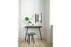 Skagerak Georg Console Table Black Oak Bedroom Furniture | Table & Furniture Singapore | Bibliotek