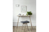 Skagerak Georg Stool Bedroom Furniture | Stools & Scandinavian Furniture | Bibliotek