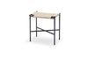 Skagerak Vent Stool | Chairs & Furniture Singapore | Bibliotek