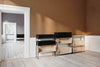 Skagerak Vivlio Shelf Ash Hall Furniture | Modular Storage Furniture | Bibliotek