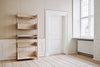Skagerak Vivlio Shelf Ash Furniture Singapore | Modular Storage Furniture | Bibliotek