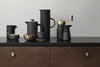 Stelton Collar Sugar Bowl Lifestyle | Coffee & Tea Accessories, & Tableware | Bibliotek Singapore