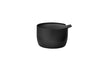 Stelton Collar Sugar Bowl | Coffee & Tea Accessories | Bibliotek