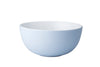 Stelton Emma Large Bowl Blue | Dinnerware & Tableware | Bibliotek