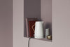 Stelton Emma Electric Kettle, White Kitchenware | Kitchen Appliances | Bibliotek