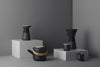 Stelton Theo Tea Cup & Coaster Lifestyle | Tea Accessories & Tableware|Bibliotek