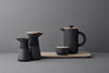 Stelton Theo Sugar Bowl Lifestyle | Coffee & Tea Accessories | Bibliotek