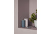 Stelton To Go Click Cup, Soft Lavender Lifestyle | Drinkware | Bibliotek